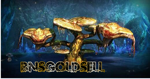 Blade and Soul Buy Gold