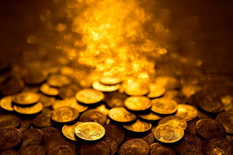1 Wow To Usd How Much Is Gold Worth
