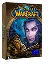 WOW EU: Authentication Key (CD-Key  free 30 day game time)