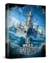 World Of Warships Beta Key