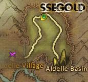 Aldelle Village