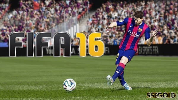 FIFA XTREME: FIFA 14 Crack V4 Released By Skidrow