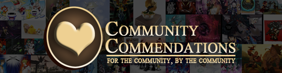 FFXIV Duty Commenced Episode 20