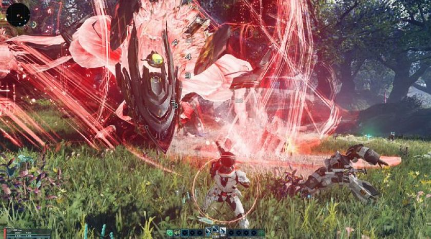 Phantasy Star Online 2 guide