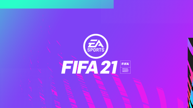 FIFA 21 Ultimate Team Guide