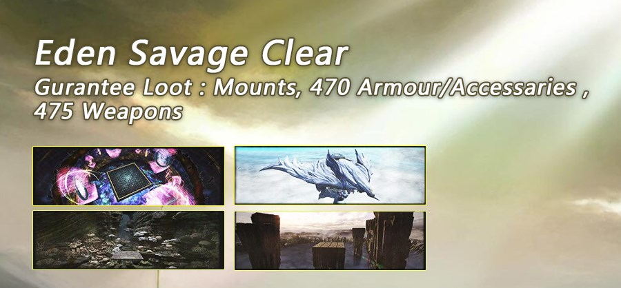 Buy Cheap Guild Wars 2 Gold,ArcheAge gold,FFXIV gil,FIFA