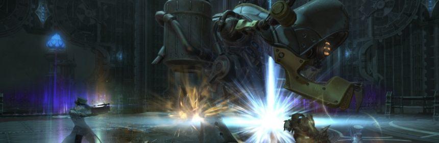 Buy Cheap Guild Wars 2 Gold,ArcheAge gold,FFXIV gil,FIFA