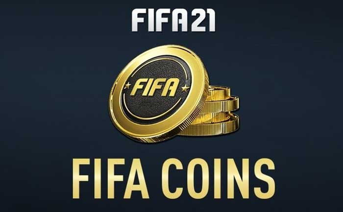 fifa 21 coins guide