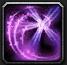 Ethereal Portal