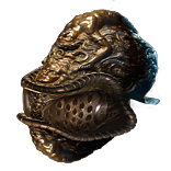 Abyssus inventory icon.png