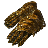 Aurseize inventory icon.png