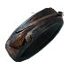 Blackheart inventory icon.png
