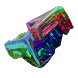 Chromatic Orb inventory icon.png