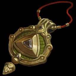tree of savior items