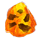 Fractured Fossil inventory icon.png