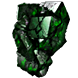 Pacifism inventory icon.png