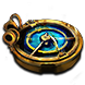 Prime Sextant inventory icon.png