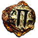 Timeworn Reliquary Key inventory icon.png