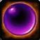 Corrupted Egg of Millagazor