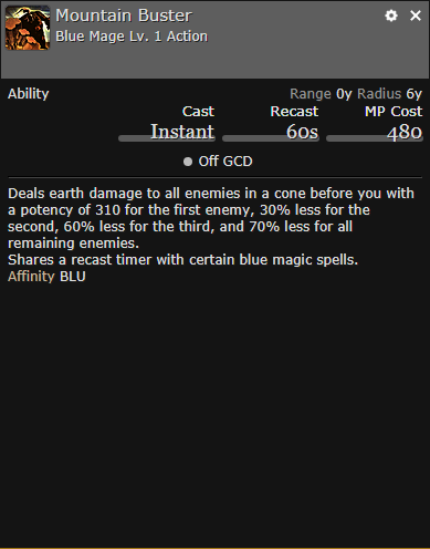 Buy FFXIV Power Leveling,Cheap and Fast FFXIV (FF14) Power Leveling