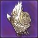 i80-i135 Scholar Relic Zodiac Weapon PacKage
