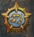 1-100%Map