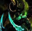 Demon Hunter Lv 98 - 110 power leveling